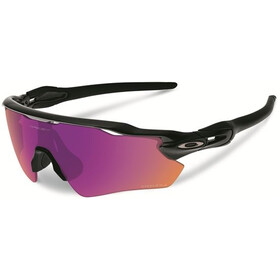 Oakley Radar EV Path Unisex Polished Black Prizm Trail